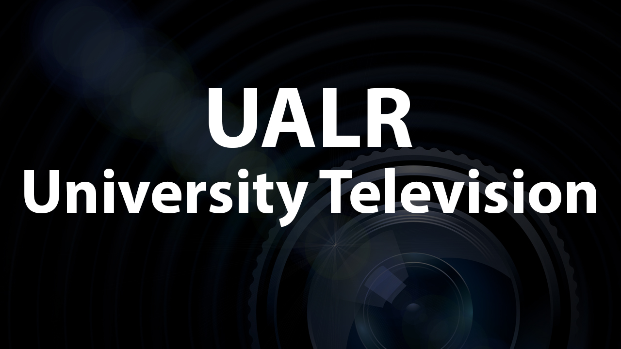 UALR TV - Streaming